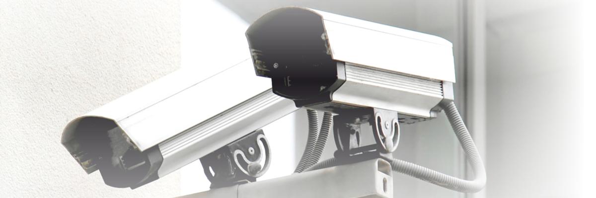 Системы видеонаблюдения в Волгограде
